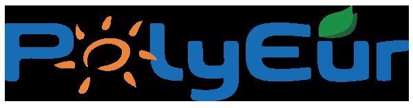 logo-Polyeur